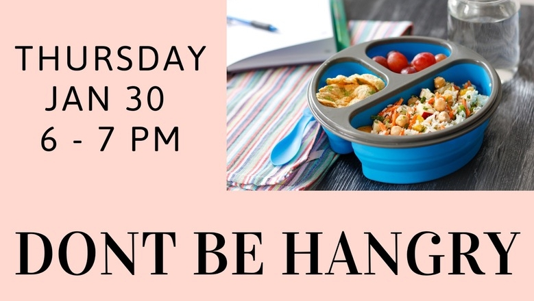 Thursday class with All Foods Nutrition. Sign up on our website's calendar page now!   #HangryAversion #AllFoodsNutrition #ProvidenceRI #eatbetterPVDpic.twitter.com/vuNzqmaCTc