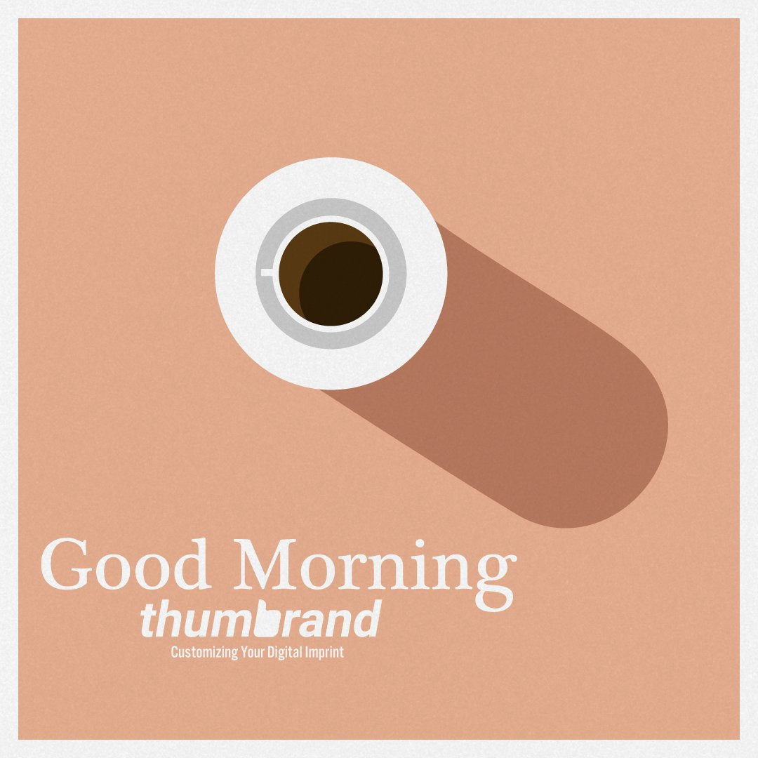 Good morning! 🌅Happy hump day! 🐫Grab a cup of joe and make this day count! ☕☕  #Morning #HumpDay #Wednesday #Coffee #Branding #DigitalArt #Art #SmallBusiness