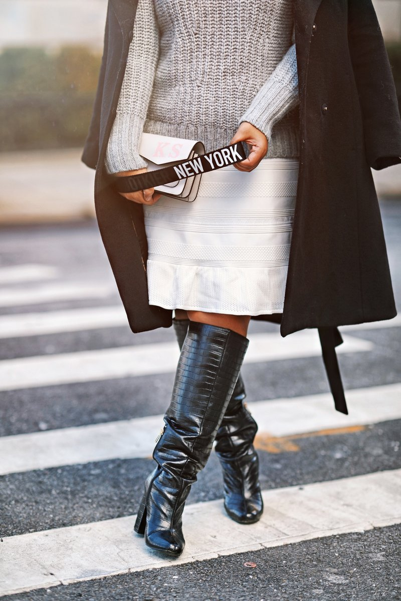 Another way to wear white this winter! http://kritys.com/blog/2020/how-to-wear-white-in-the-winter… #winterwhite #whiteoutfit #workwearpic.twitter.com/pP8inkEWWp