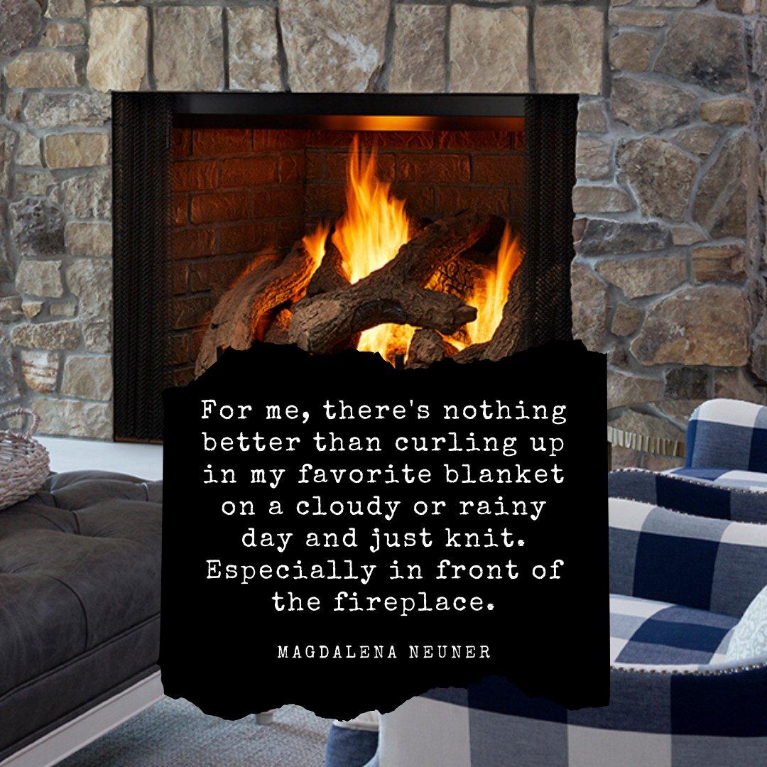 Ambler Fireplace Amblerfireplace Twitter