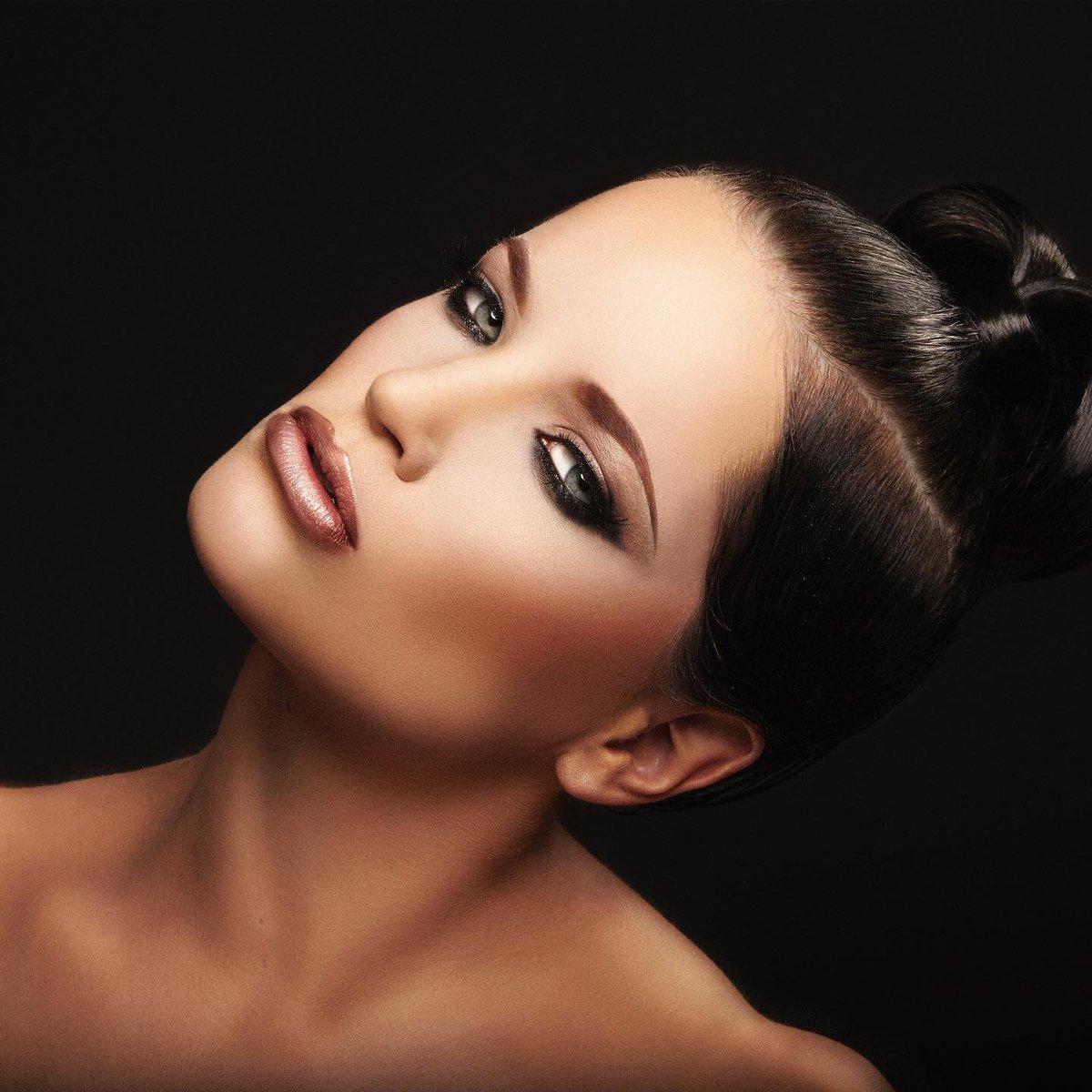 Why? @shadesbygal has different #shades visit ya @   #GAL #GraceAnnLong #ShadesbyGAL #beauty #shadesbygal #foundation  #lipstick #lipgloss #makeup