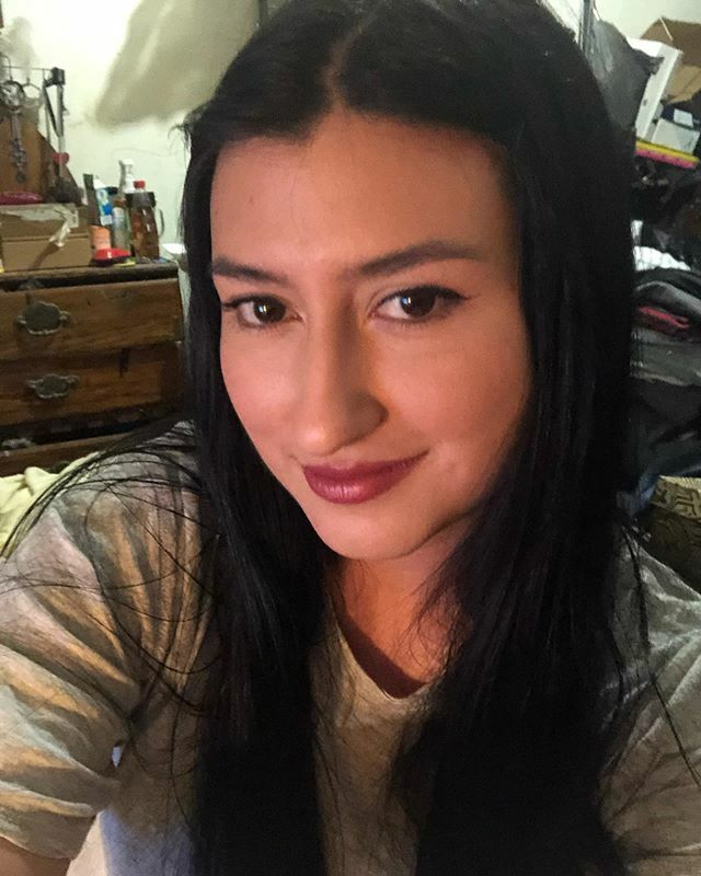 #Wednesday #insta #instamood #instashot #selfie #goodday #goodvibes #cool #like #likeit #likes #likesforlike #likeforlikeback #likelike #liker #liked #likelikelike #likeforliketeam #instagramers #instagram #instagood