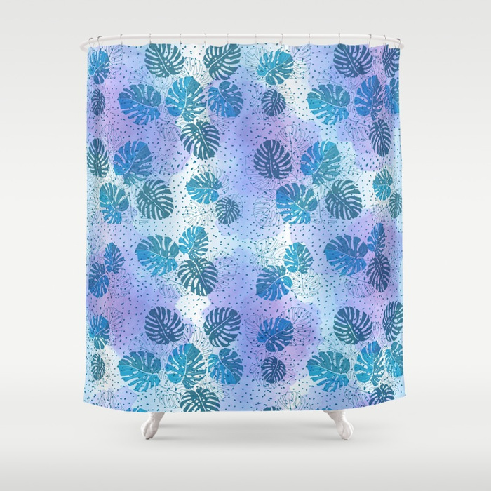 Final Days to Save: 35% Off Bed + Bath / 20% Off Everything Else! Click to Shop >>  via @society6  #showercurtain #bath #bathroom #bathroomdecor #bathroomdesign #bathmat #pattern #bed #bedding  #pinterestdecor #decor #decoration #comforter #pillows  #art