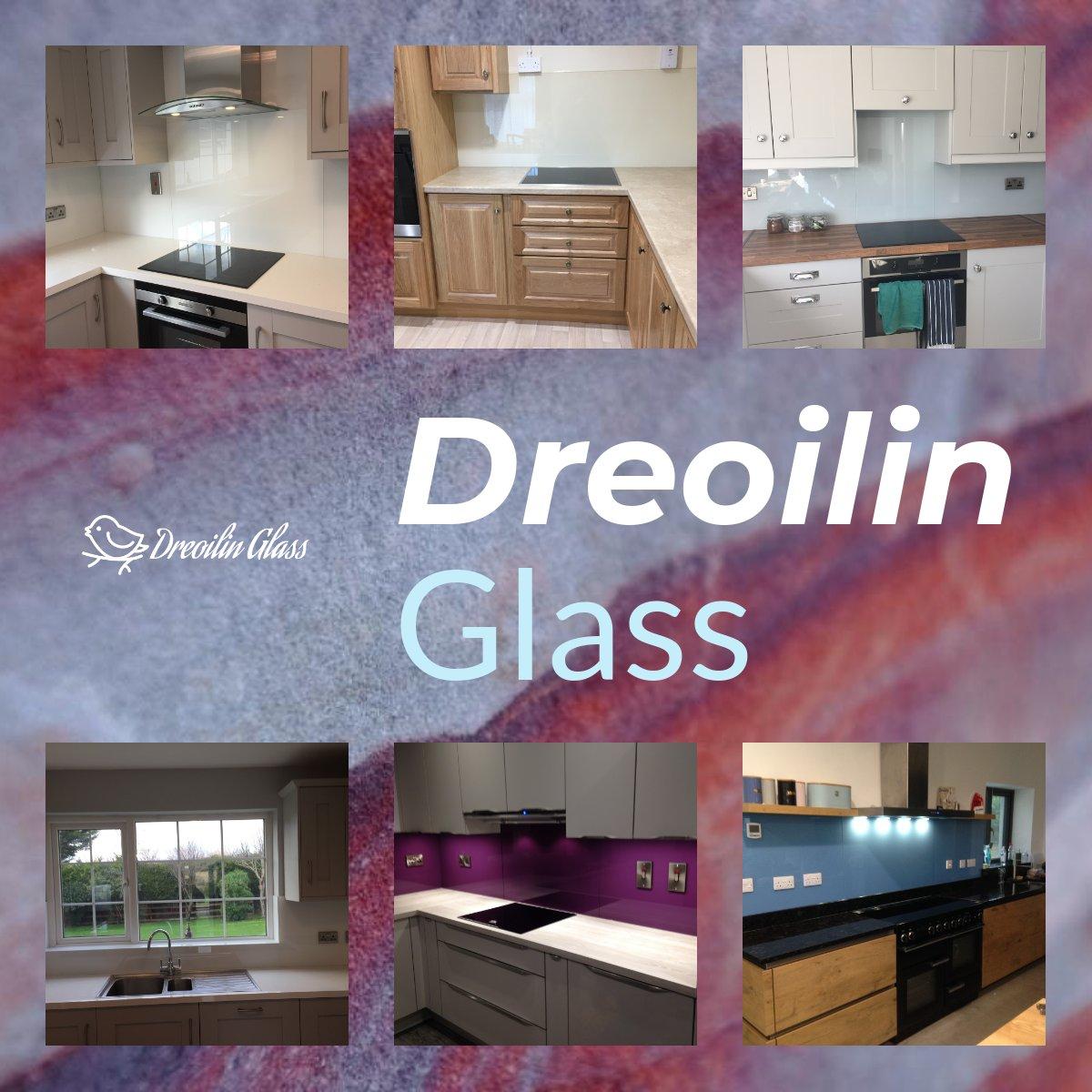 Share Moments. Share Dreoilin Glass  #waterford #dungarvan #glass #splashbacks #decorative #decoration #instadesign #interior4all #interior2you #interiorandhome #exclusivedesign #contemporarydesign #clonmel #homeimprovments #cork #kilkenny #balustrades