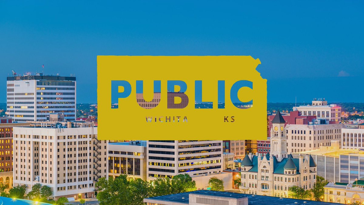 publicoldtown photo
