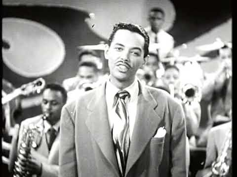 Billy Eckstine is our local #BlackHistoryMonth2020 feature today on facebook.com/senatorjaycosta Check it out!
