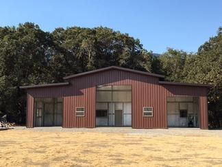 In the market for a steel building? Look no further than Premo Steel Buildings = always exceeding expectations! Call today for your no-nonsense quote >>>  #explorecolorado #discoversavings #shoplocal