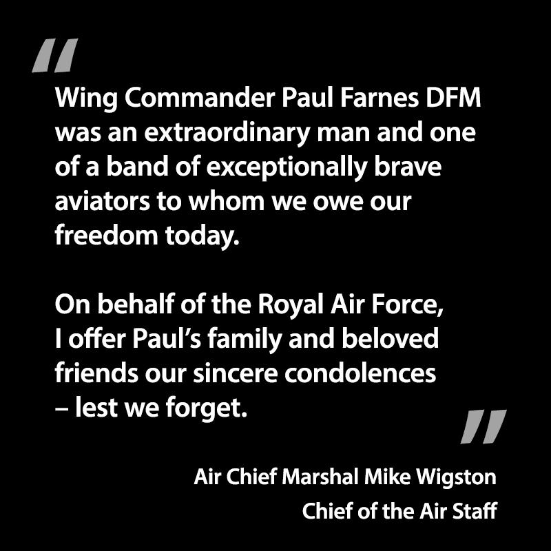 Mga resulta ng larawan para sa Paul Farnes family