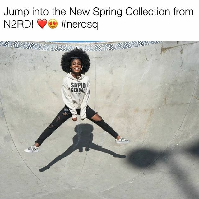 Full collection online now!👌🏾🍃 #swag #amazing #tflers #follow4follow #bestoftheday #likeforlike #instamood #style #wcw #family #141 #f4f #nofilter #lol #life #pretty #repost #hair #my #sun #webstagram #iphoneonly #art #tweegram #cool #followback #ins…