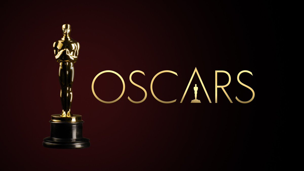 It's that time of year again. I threw together my predictions for the Oscars, along with my picks who what SHOULD win. Check it out: https://buff.ly/2S0w484 #Oscars2020 #AcademyAwardspic.twitter.com/JHNwo5140l