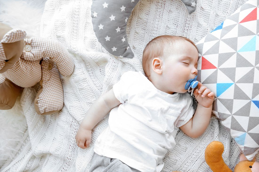 Well loved after one year! The Aden & Anais swaddlers are still a favorite from our Target baby registry. See the full list on the blog  https://frostedevents.com/target-baby-registry/…  #target #targetmoms #babyregistrypic.twitter.com/AFXuCPziVo