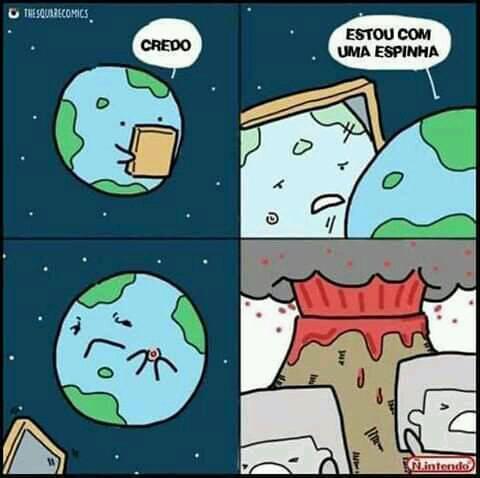 #meme #memeastronomico #memes #memesdeastronomia #memefun #memeengraçado #funny #lolpic.twitter.com/qjoYuGcbOa