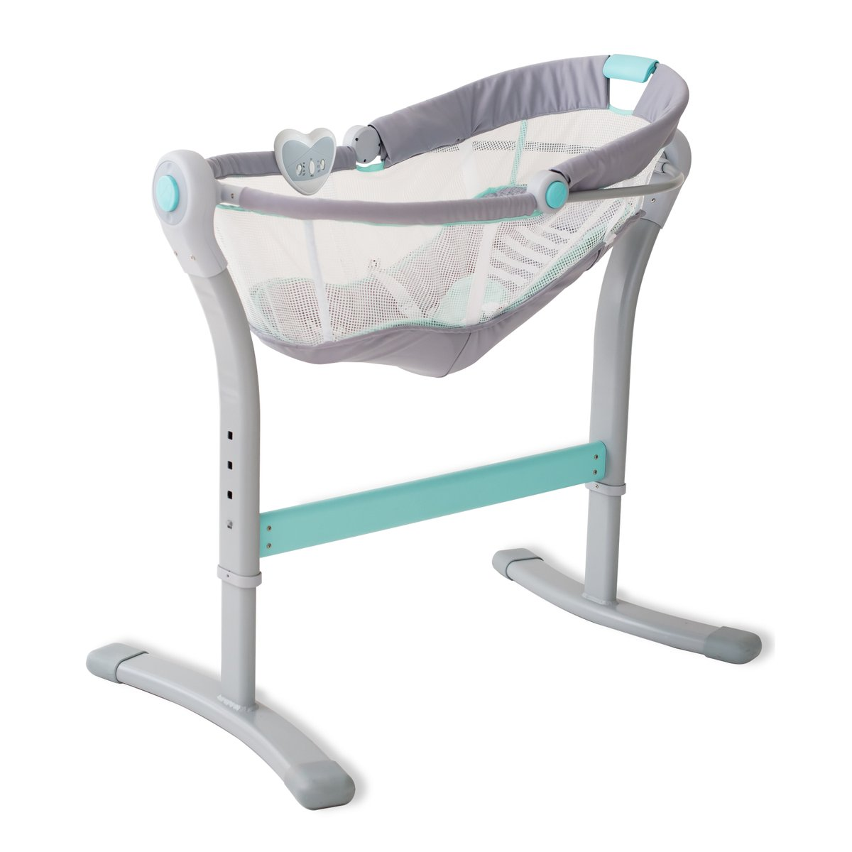 Graco, Summer Infant, Delta Children and Evenflo recall 165,000 inclined infant sleepers