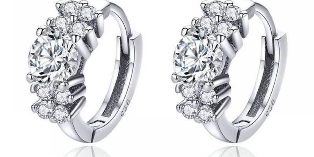 #Cheapjewelry #jewelryandwatches   Petals Hoop Earrings for Women  https://accessoriestoshine.com/product/petals-hoop-earrings-for-women/…   15.18 Petals hoop earrings for women   925 Sterling Silver  Earring Type:Hoop Earrings  Size 1.0*1.0 cmpic.twitter.com/OYnAx9jJKp