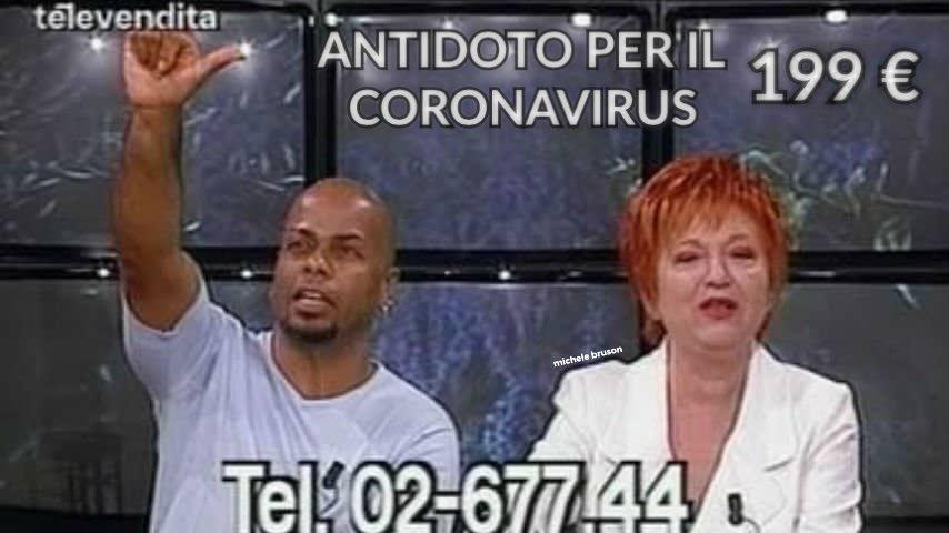 #coronaravirus