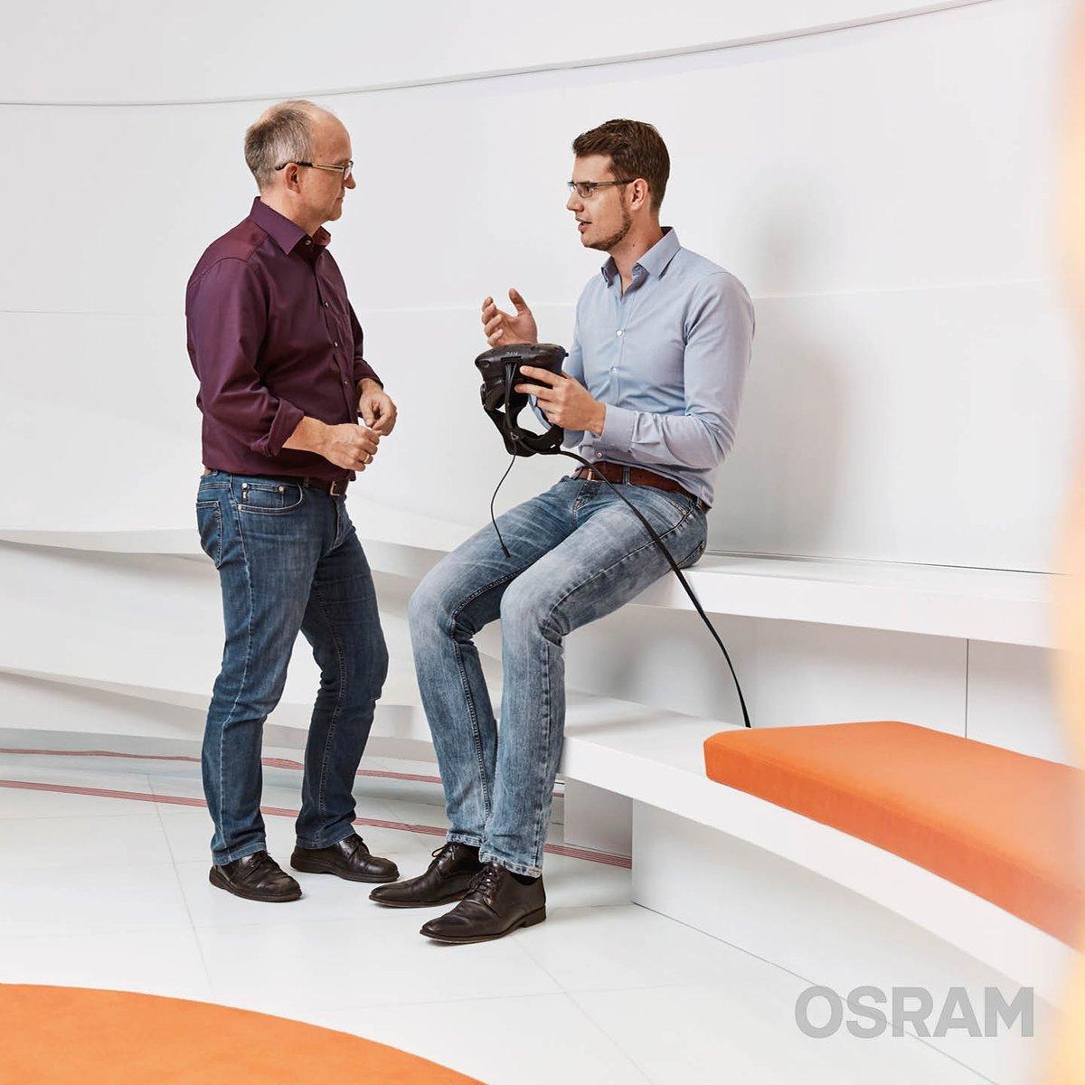 OSRAM (@OsramCOM) | Twitter