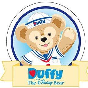 #NewProfilePic #DuffyTheDisneyBear @WaltDisneyWorld @Disney @DisneyParks
