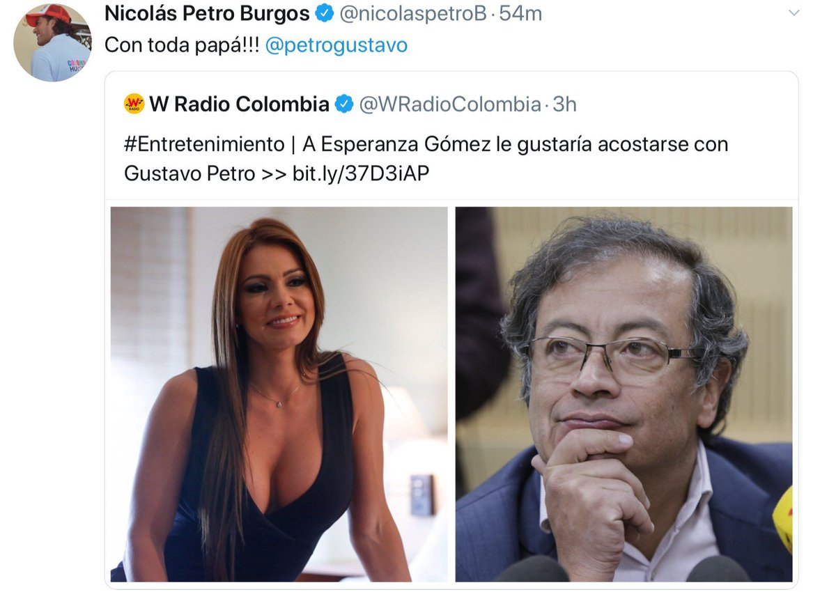 "Actrizes Que Se Pasaron Al Porno fabian mendoza в twitter: ""jajajajajajaja qué grosería de"