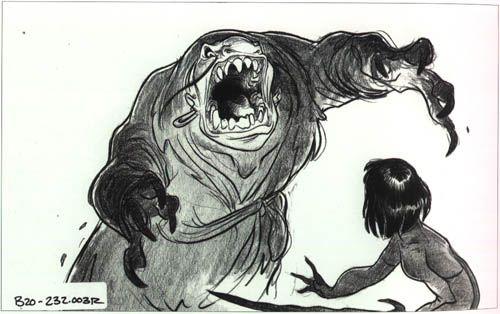 Mulan [Walt Disney - 1998] - Page 6 EPfWUp2WsAErM-2