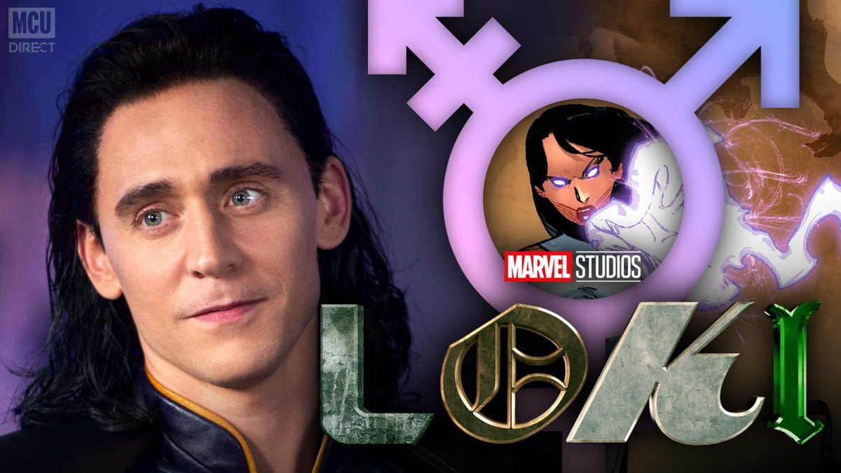 What should the Marvel fans expect?