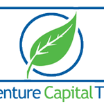 Image for the Tweet beginning: Venture Capital TV's Showcase features