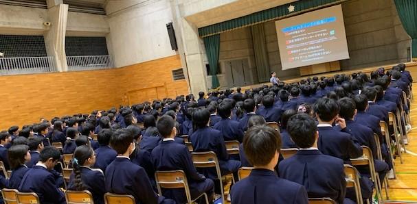 一般社団法人全国ICTカウンセラー協会 HP https://yasukawanet.com/page1