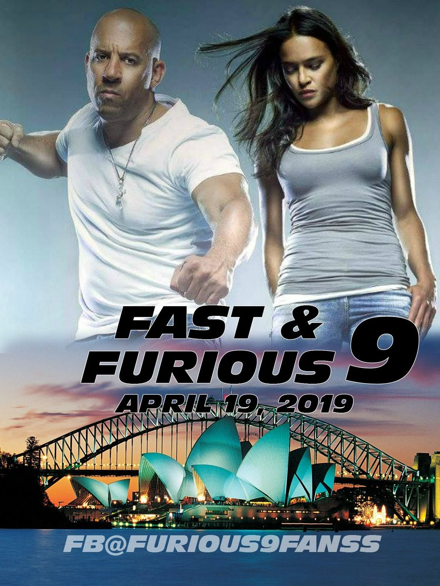 Watch Fast & Furious 9 (2020) Full HD Movie (@FastFurious9_hd)   Twitter