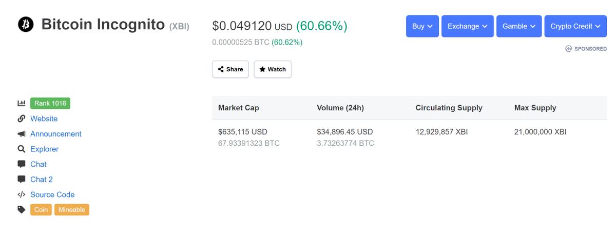 ar galite nusipirkti bitcoin su kredito kortele pirkimas naudojant bitcoin