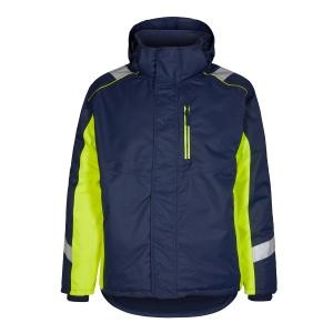 Cargo winter jacket #sportswear #activewear #swimmingwear #gymwear #cyclingwear #usa #nz #Hamzacloth #outerwear #streetwear #clothepic.twitter.com/d2MoI7qfjr
