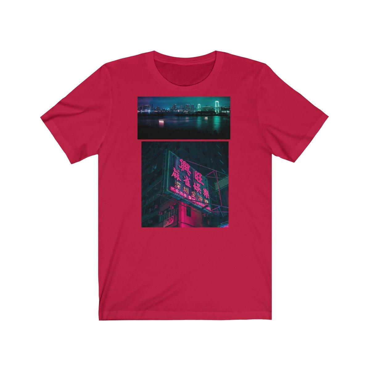 #Digitalprint #shirts #sportswear #activewear #swimmingwear #gymwear #cyclingwear #usa #nz #Hamzacloth #outerwear #streetwear #clothespic.twitter.com/5EKgOLLFJV