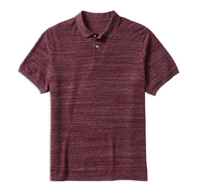 #polo #shirts #fleece #hoodies #sportswear #activewear #swimmingwear #gymwear #cyclingwear #usa #nz #Hamzacloth #outerwear #streetwear #clothes #gymwearpic.twitter.com/6MxPvOGirz