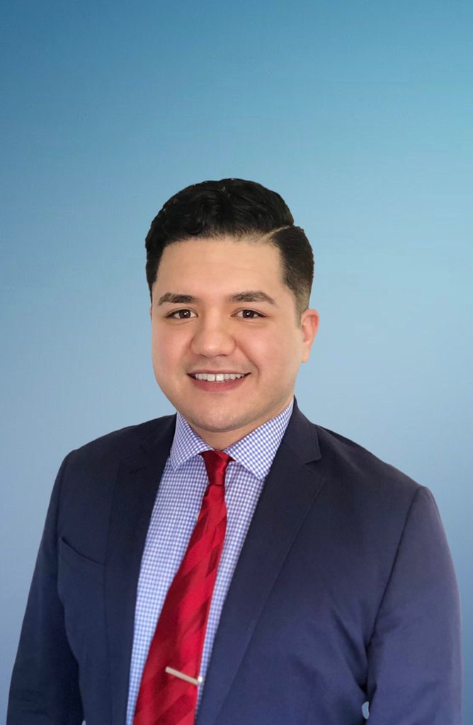 eXp LAREDO Welcomes Armando Salazar who has been exposed to real estate since the age of 10 years old and Isabel Garza who has over 25 years experience to the eXp Family. Both are an asset to eXp. They are both eager to learn the eXp model and hit the ground running. #RElife