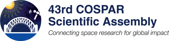 The COSPAR 2020 conference committee is calling for abstracts on #SpaceResearch for global impact. Deadline is Friday 14 February 2020 (AEST). Find out more: http://www.cospar2020.org/abstracts.php pic.twitter.com/hVXLoKwreW