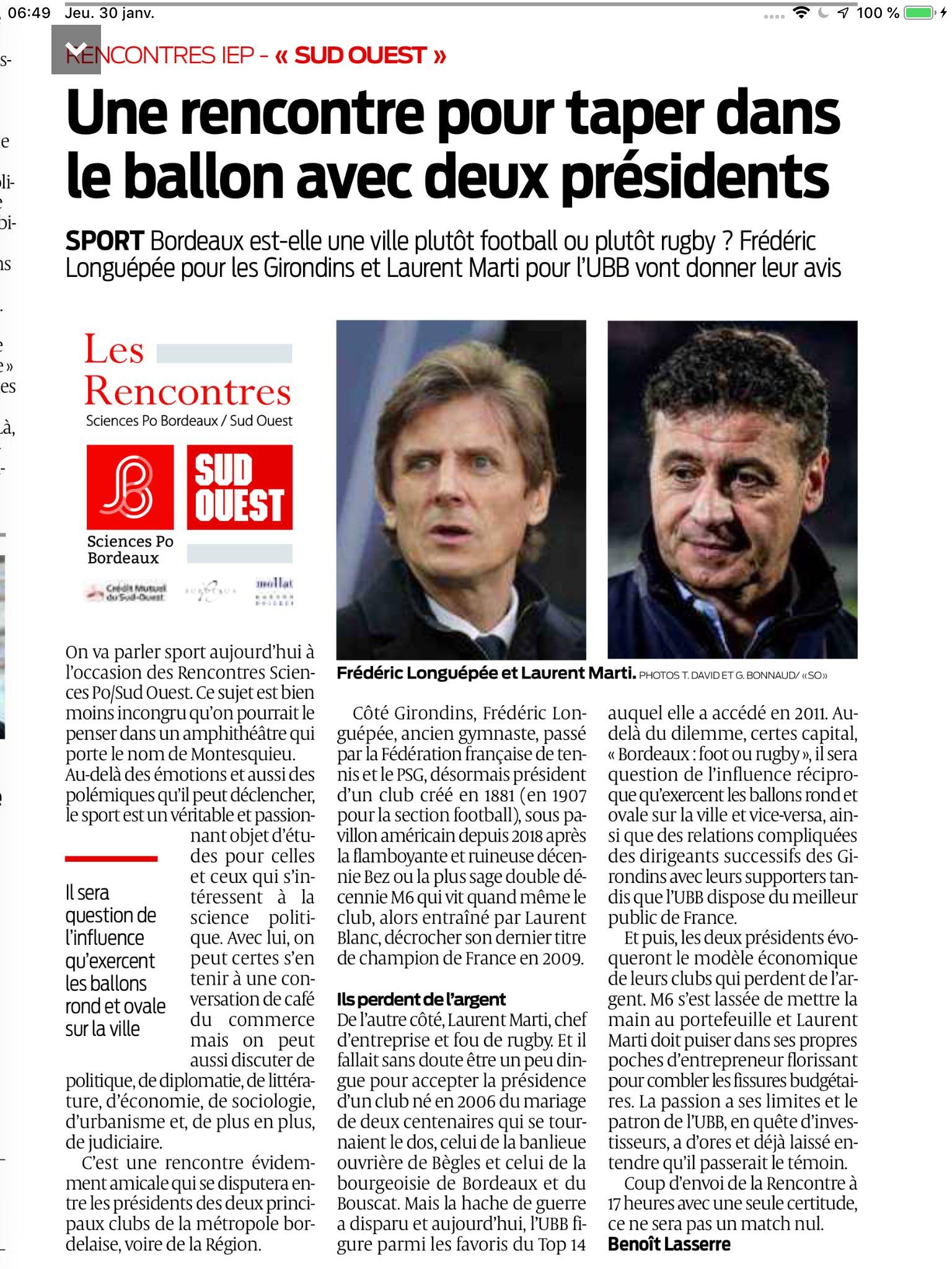 ITW du Président Laurent Marti - Page 2 EPgkrptW4AAVQmq?format=jpg&name=4096x4096