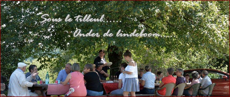 Pas du tout trop tard pour une réservation pendant l'été à venir......... https://aveyron-gite.fr/ #aveyronvivrevrai #tous_en_aveyron #france #vacances #tourisme #conquesenrouergue #conques #gîterural #campagne #campagnefrancaise #grandvabre #gitedelaroquepic.twitter.com/9pOBXBlRtQ