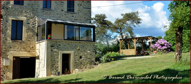Nog lang niet te laat om te reserveren voor de komende zomer....... https://aveyron-gite.fr/ #aveyronvivrevrai #tous_en_aveyron #frankrijk #vakantie #toerisme #conquesenrouergue #giterural #vakantiehuis #platteland #franseplatteland #grandvabre #gitedelaroque #vakantiehuislaroquepic.twitter.com/jAVy37kVIV
