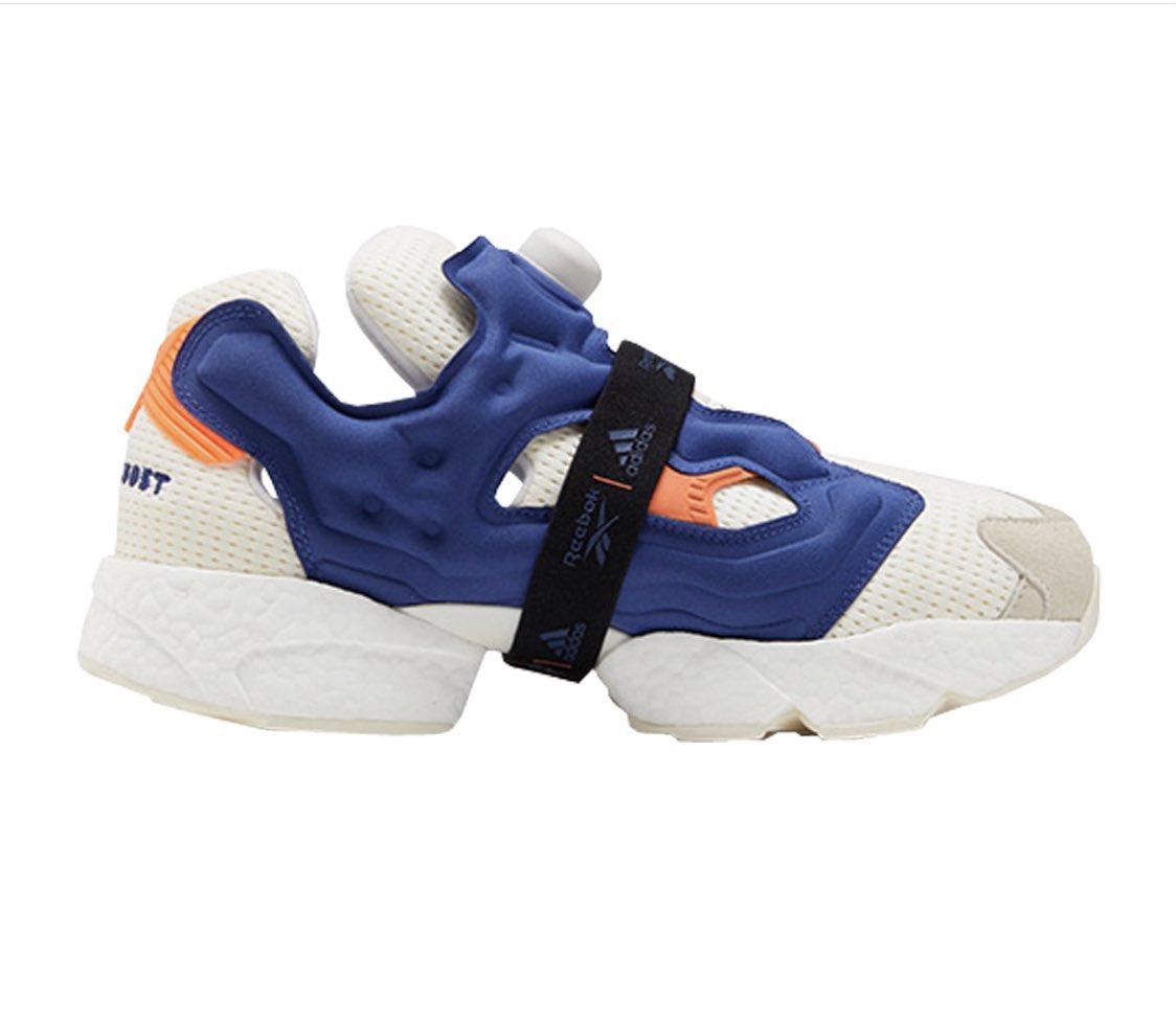 reebok shoes wss