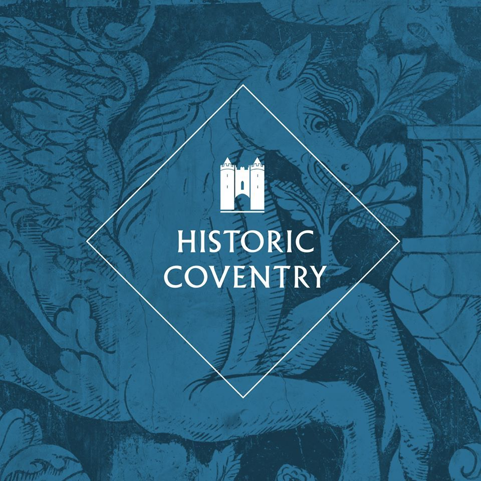 Historic Coventry Trust Receives Two More Grants news.coventrysociety.org.uk/2020/01/30/his…