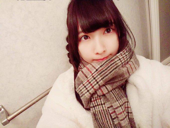 コスプレイヤー橋本麗愛のTwitter画像71