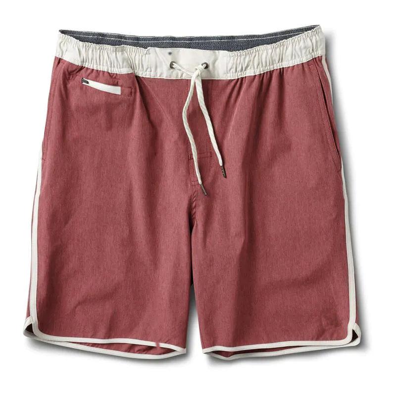Shorts great for yoga, training, running, surfing, swimming and chilling. #sportswear #activewear #swimmingwear #gymwear #cyclingwear #usa #nz #Hamzacloth #outerwear #streetwear #clothe For more detail: Whatsapp:+923367365918pic.twitter.com/VilDNbUL4g
