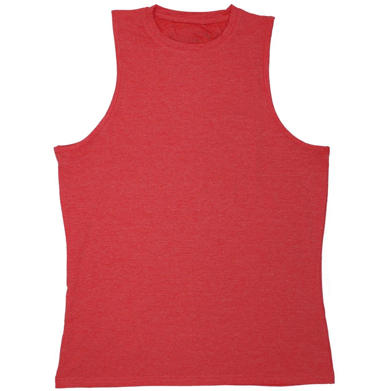 stretchy polyester #tanktop  92% Polyester, 8% Spandex For more detail: Whatsapp:+923367365918 . #sportswear #activewear #swimmingwear #gymwear #cyclingwear #usa #nz #Hamzacloth #outerwear #streetwear #clothepic.twitter.com/Opwsp2Xzgg