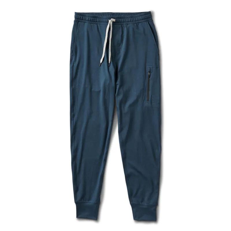 Great for running, surfing, and chilling. #sportswear #activewear #swimmingwear #gymwear #cyclingwear #usa #nz #Hamzacloth #outerwear #streetwear #clothe For more detail: Whatsapp:+923367365918pic.twitter.com/Ok9BoieYjJ