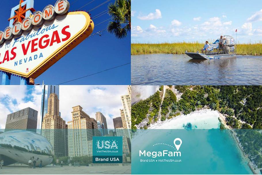 Be part of the Brand USA & Ireland Megafam 2020 #nitnonline - Be part of the Brand USA & Ireland Megafam 2020 - https://nitravelnews.com/trade-news/be-part-of-the-brand-usa-ireland-megafam-2020/…pic.twitter.com/yWp9SD6EdK