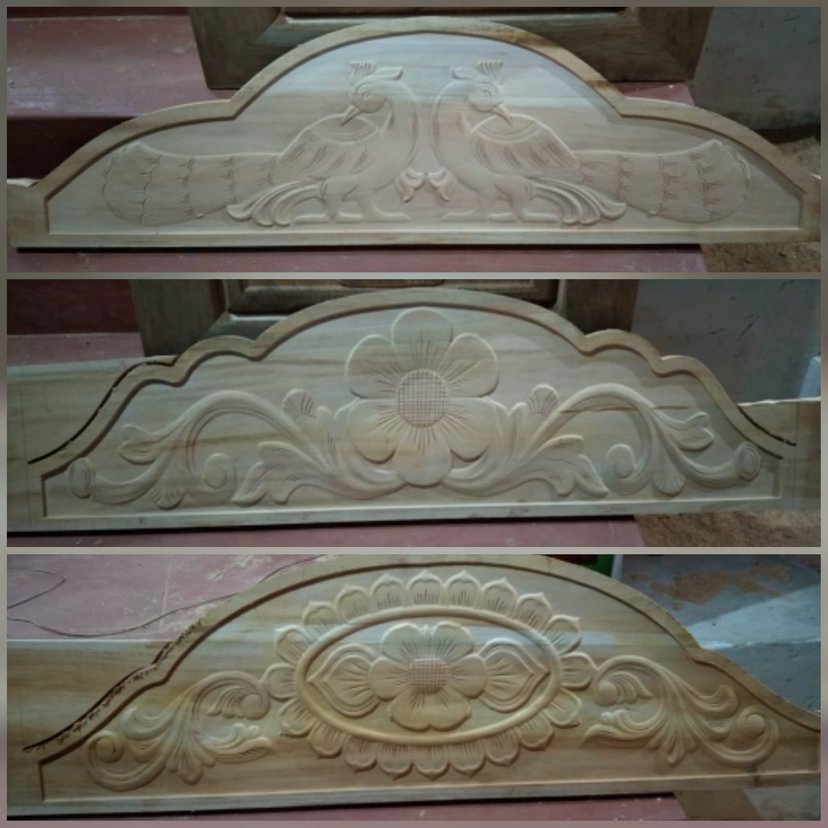 Pugazh Wood Carving Pa Twitter Bed Headboard Carving Pugazhwood Pugazhwood Pugazhwood Woodworking Woodcarving Woodworker Woodcraft Carvings Woodart Wooddesign Architecture Wooden Carvingwood Carvingdoor Carvingart Carvingskills