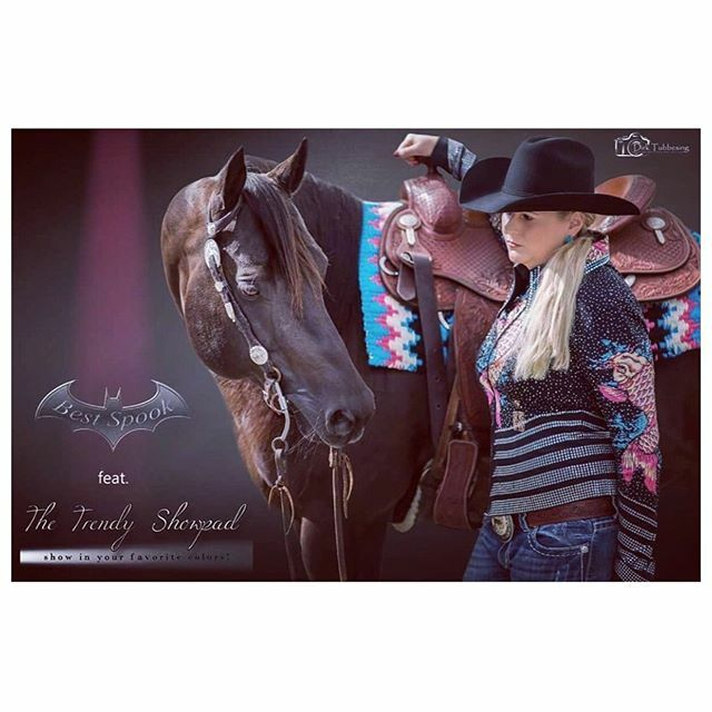Loving this Look on @best.spook. Such an epic shot! . . . . Tag @lisanelleapparel to be featured . . . . . . . #lisanelle #horse #western #horseshowlife #westernpleasure #westernpferd #aqha #westernshowstyle #westernshowclothing #horseshow #nrha #reining… https://t.co/nc4RcgmndD https://t.co/UpyTaSK90F