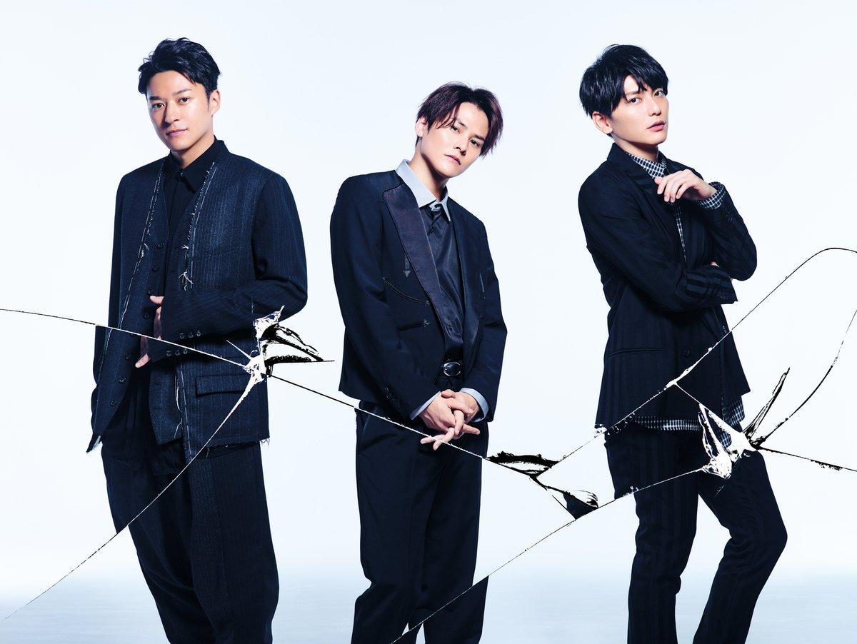 New Single「/   2/1(土)13:30 仙台・isME! 泉中央駅前広場 おへそひろば… https://t.co/t0czdGi9Zp