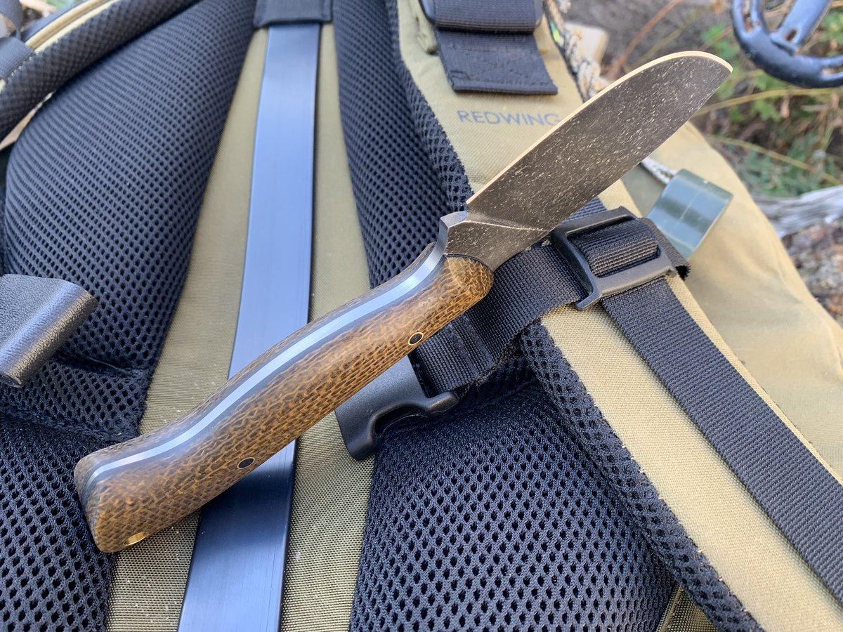 #knive #knives #knife #custom #handmade #local #80crv2 #smallbusiness #shoplocalpic.twitter.com/au6M2P6P2j