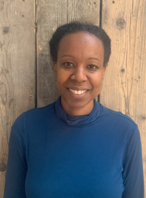 Say Hi to Brenda, our new Pilates instructor. Brenda fell in love with Pilates while studying dance.   Find out more here: https://studioone-pilates.com/our-teachers  #pilatesteacher #pilatesinstructor #pilateslondon #londonpilates #foresthillpic.twitter.com/GqPoRl2Mjq