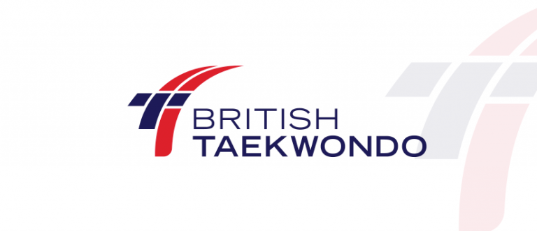 🗣| Following many requests from the membership, we are thrilled to announce the date of a British Taekwondo National Dan Grading opportunity that will be held this year! 🙌 📆 7th June 2020 📍 National Taekwondo Centre, Manchester For more information➡️bit.ly/BTNDG