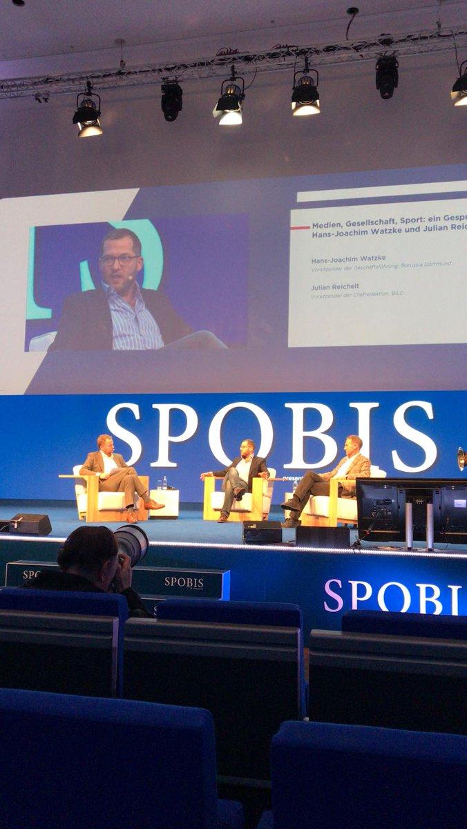 #spobis20